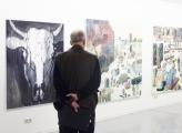 Vorschau Vernissage 7.11.2010 Essen 2