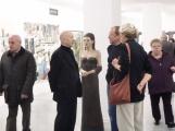 Vorschau Vernissage 7.11.2010 Essen 3